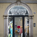 100-one rovereto
