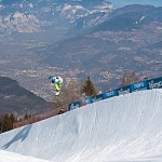 World Rookie Tour__Bondone__09-02-2012__Carolina Bagnato-3