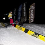 World Rookie Tour__Bondone__09-02-2012__Carolina Bagnato-7