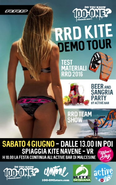 rrd-kite-demo-tour-01